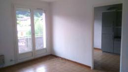 Achat Appartement 2 pièces La Ricamarie
