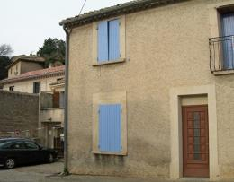 Appartement Beaumes de Venise &bull; <span class='offer-area-number'>63</span> m² environ &bull; <span class='offer-rooms-number'>3</span> pièces