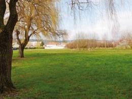Achat Terrain Dombasle sur Meurthe