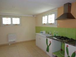 Achat Appartement 3 pièces Muzillac