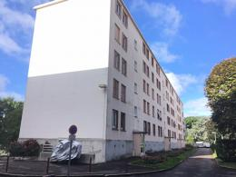 Appartement Chatenay Malabry &bull; <span class='offer-area-number'>50</span> m² environ &bull; <span class='offer-rooms-number'>3</span> pièces