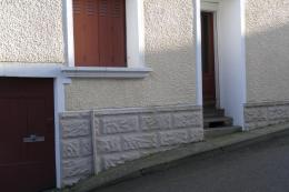 Achat Maison 4 pièces Le Louroux Beconnais