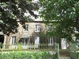 Achat Maison 5 pièces St Cornier des Landes