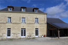 Achat Maison 10 pièces Fontevraud l Abbaye