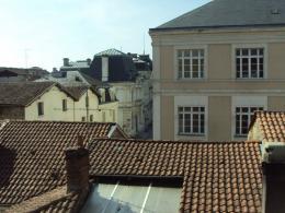 Appartement Mont de Marsan &bull; <span class='offer-area-number'>37</span> m² environ &bull; <span class='offer-rooms-number'>2</span> pièces