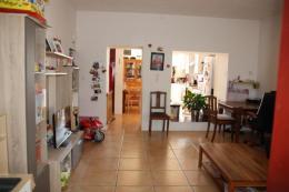 Achat Appartement 4 pièces St Gely du Fesc