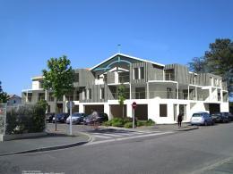 Achat Appartement 3 pièces Biscarrosse