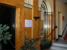 Achat Appartement 2 pièces Houlgate