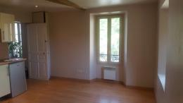 Location studio Le Rouret