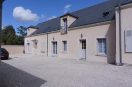 Maison Fay aux Loges &bull; <span class='offer-area-number'>70</span> m² environ &bull; <span class='offer-rooms-number'>3</span> pièces