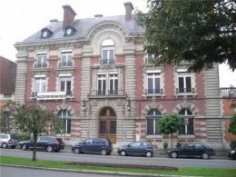 Achat Appartement 4 pièces Cambrai