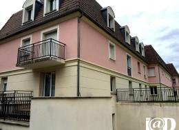 Achat Appartement 2 pièces Cerny
