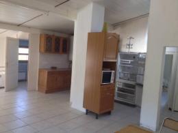 Achat Appartement 3 pièces Domancy