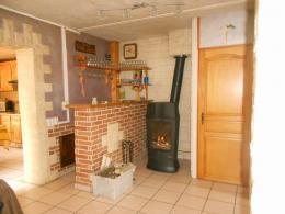 Location Maison Caudry