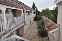 Achat Appartement 3 pièces Veigy Foncenex