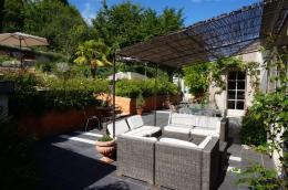 Achat Maison St Cyr sur Loire