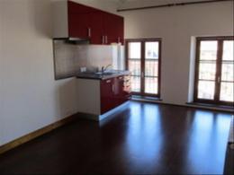 Location Appartement 3 pièces Breteuil