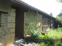 Achat Maison 6 pièces Scey sur Saone et St Albin