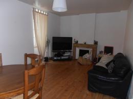 Location Appartement 3 pièces Valreas
