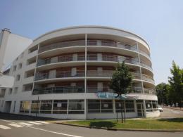 Location Appartement 3 pièces Cholet