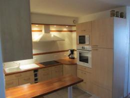 Achat Appartement 3 pièces Talmont St Hilaire