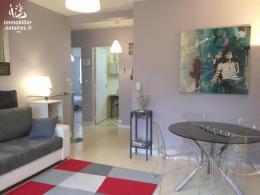 Achat Appartement 3 pièces Saumur