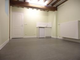 Location studio L Aigle