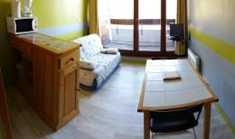 Achat studio Mont Dore