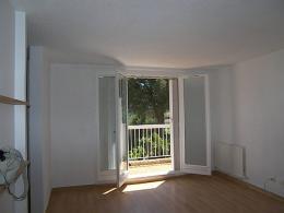 Location Appartement 3 pièces Cogolin