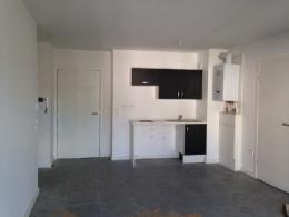 Location Appartement 2 pièces St Jean de Luz