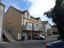 Appartement Coutevroult &bull; <span class='offer-area-number'>59</span> m² environ &bull; <span class='offer-rooms-number'>3</span> pièces