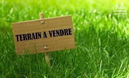 Achat Terrain Ecourt St Quentin