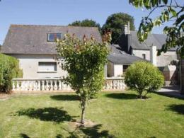 Achat Maison 5 pièces St Germain de Tournebut