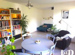 Achat Appartement 2 pièces Haubourdin