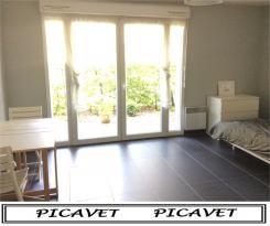 Achat studio Wasquehal