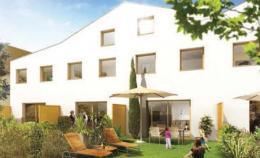 Achat Maison 4 pièces Le Bouscat