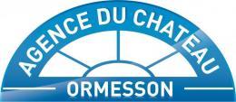 Location Maison 3 pièces Ormesson sur Marne