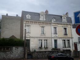 Maison Limoges &bull; <span class='offer-area-number'>190</span> m² environ &bull; <span class='offer-rooms-number'>7</span> pièces