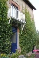 Achat Maison 8 pièces St Junien