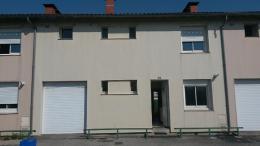 Maison Lavaur &bull; <span class='offer-area-number'>86</span> m² environ &bull; <span class='offer-rooms-number'>4</span> pièces