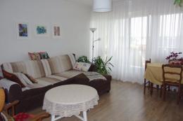 Achat Appartement 2 pièces Hoenheim
