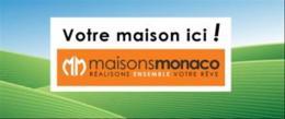 Achat Maison 4 pièces La Roche sur Foron
