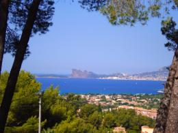 Achat Maison 6 pièces St Cyr sur Mer