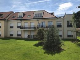 Location Appartement 4 pièces Mennecy