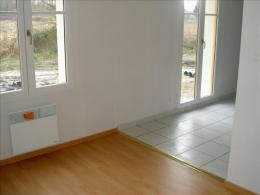 Location studio Mios