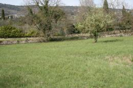 Terrain Peymeinade &bull; <span class='offer-area-number'>2 500</span> m² environ