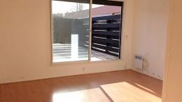 Location Appartement 2 pièces Saulx les Chartreux
