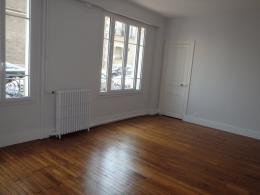 Location Appartement 4 pièces Issy les Moulineaux