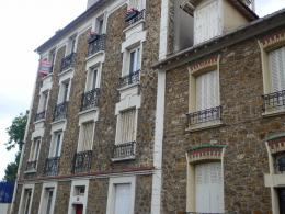 Appartement Nogent sur Marne &bull; <span class='offer-area-number'>47</span> m² environ &bull; <span class='offer-rooms-number'>3</span> pièces