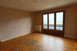 Achat Appartement 3 pièces Frontenex